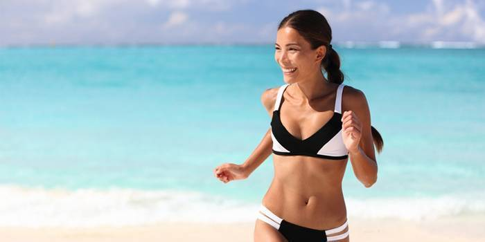 Abdominoplasty procedures Melbourne