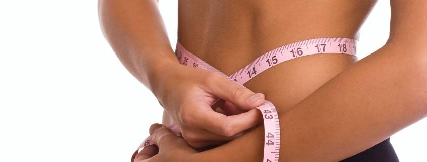 What is an Abdominoplasty and Tummy Tuck?